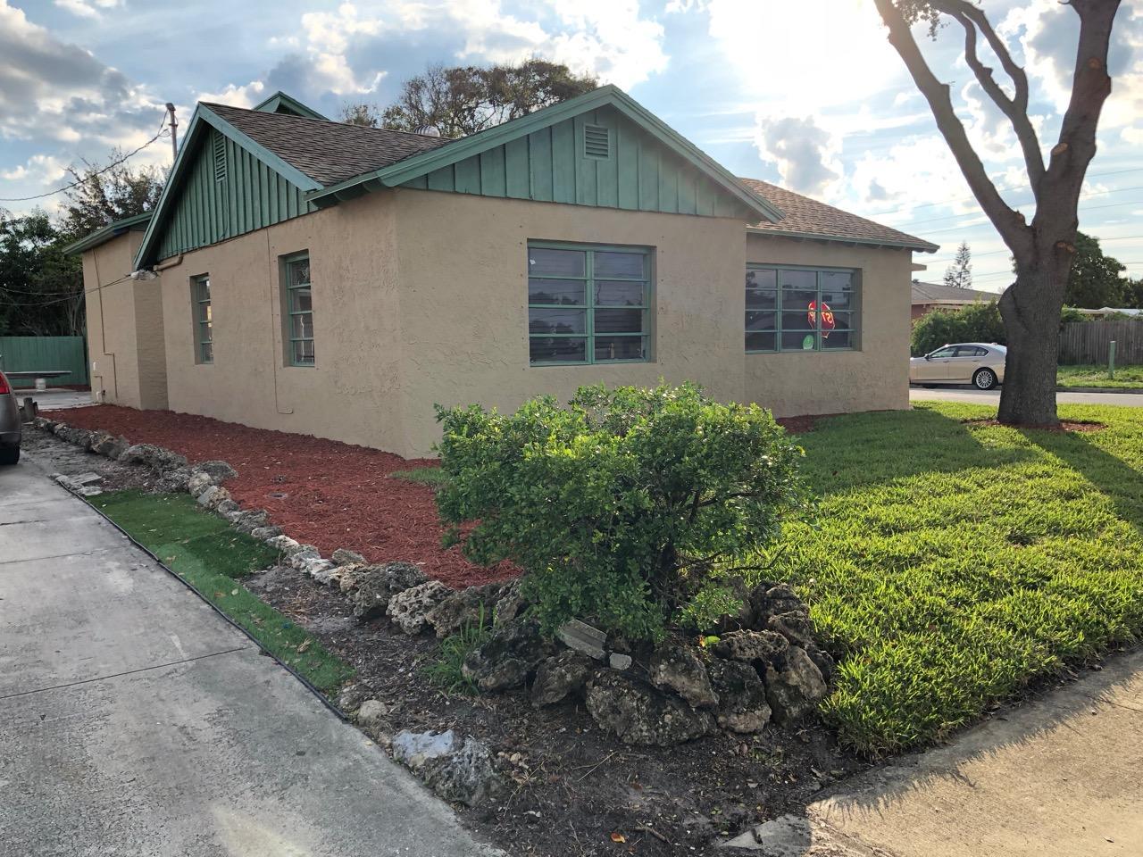 529 Worthmore Drive Lake Worth, FL 33460 photo 6