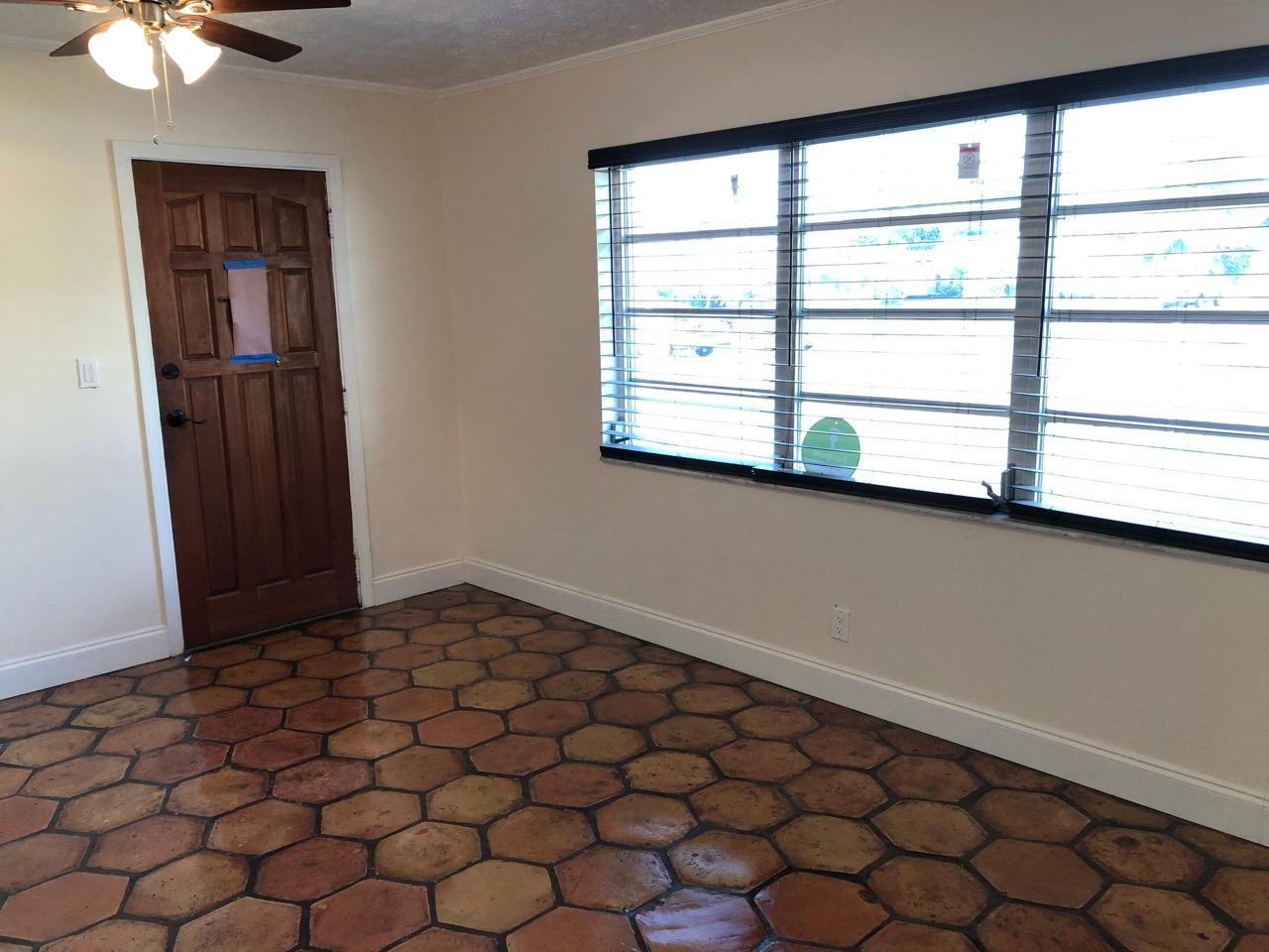 529 Worthmore Drive Lake Worth, FL 33460 photo 18