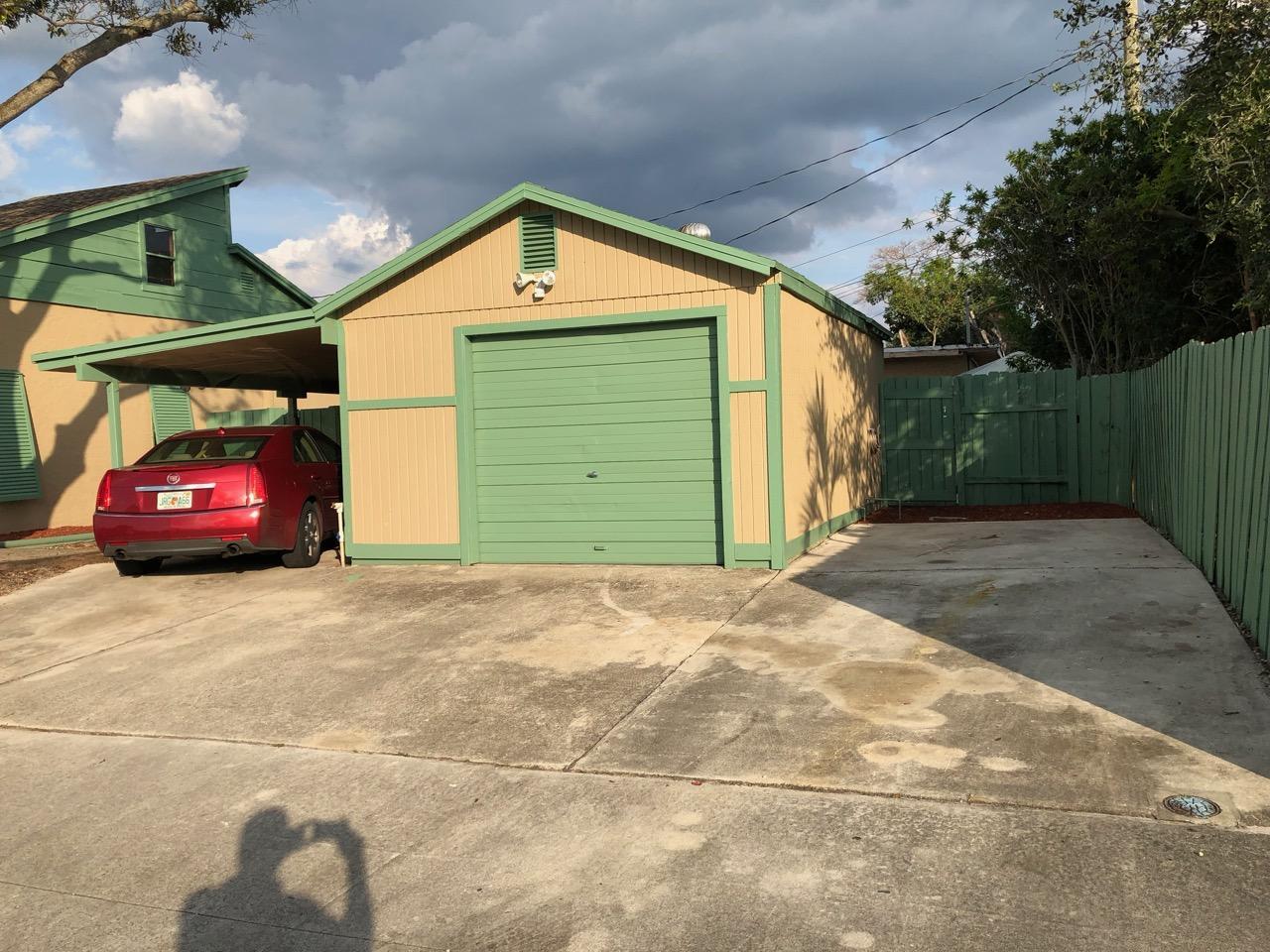 529 Worthmore Drive Lake Worth, FL 33460 photo 7