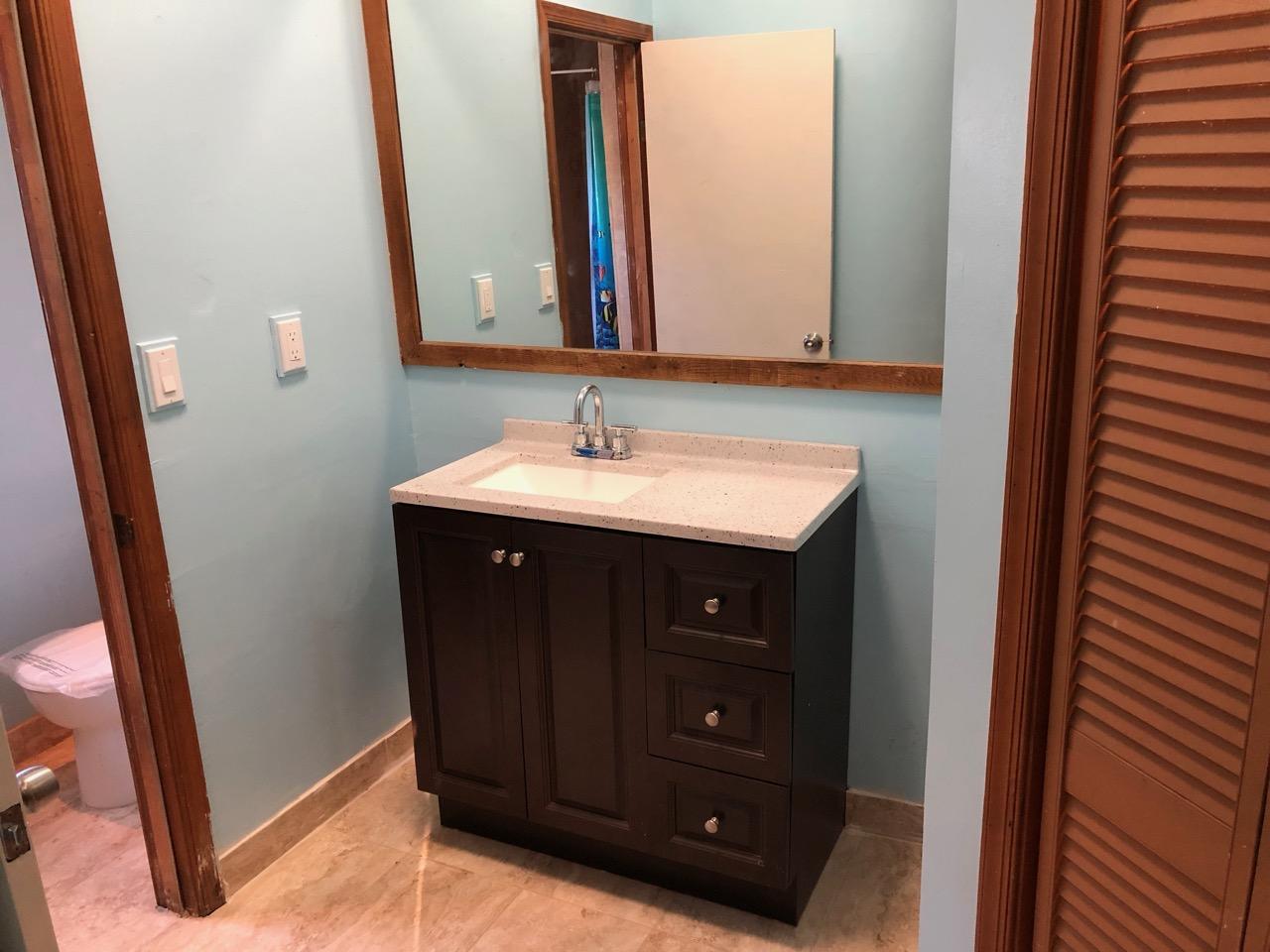 529 Worthmore Drive Lake Worth, FL 33460 photo 30