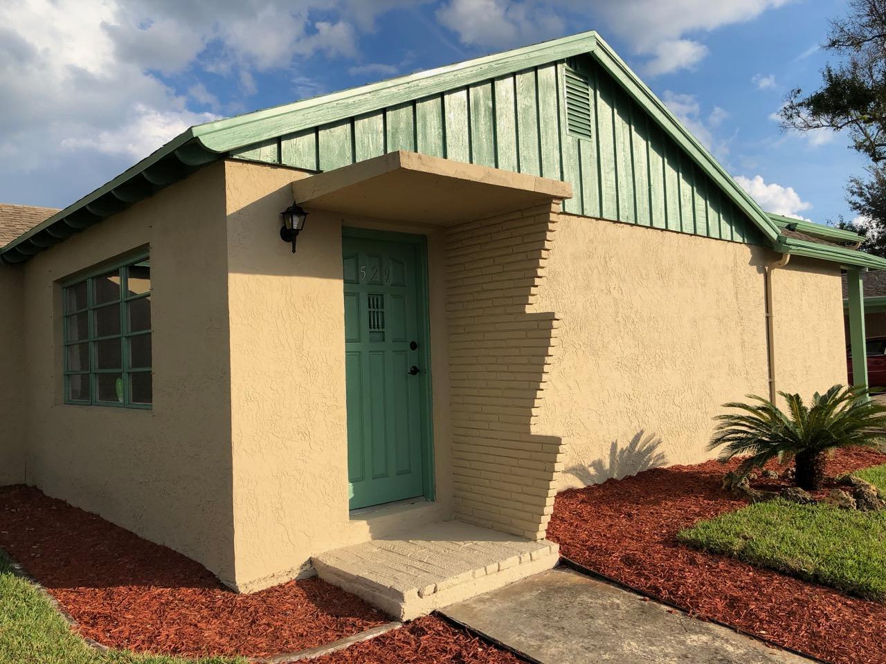 529 Worthmore Drive Lake Worth, FL 33460 photo 8