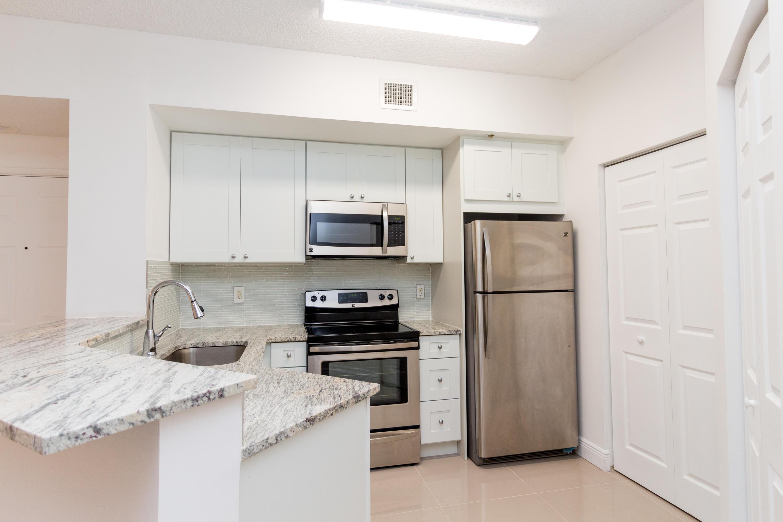 Home for sale in HYPOLUXOS MARINERS CAY Hypoluxo Florida