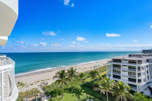 Palm Beach Stratford Condo