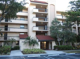 450 Egret Circle 9509  Delray Beach, FL 33444