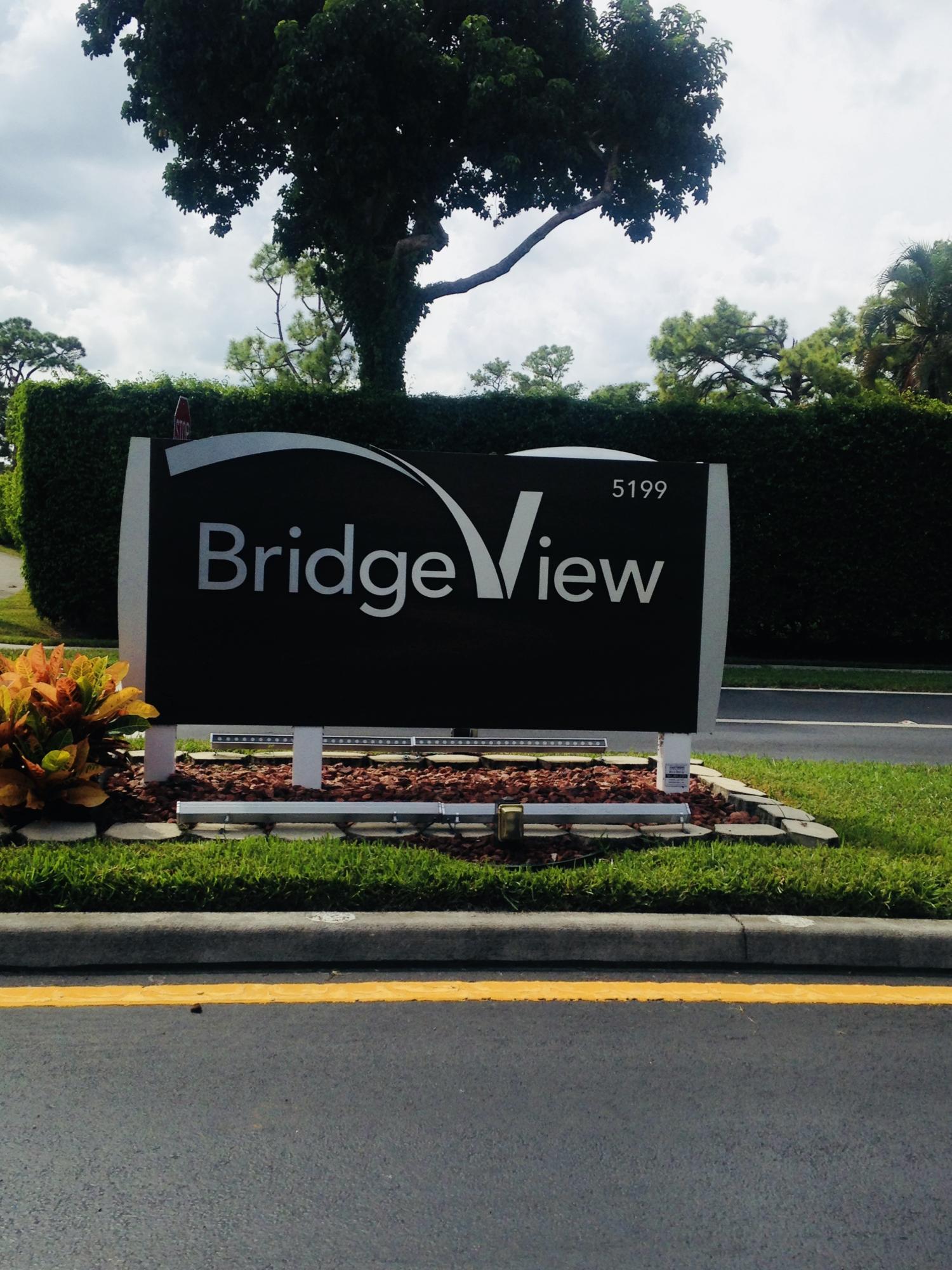 5010 Privet Place 101  Delray Beach, FL 33484
