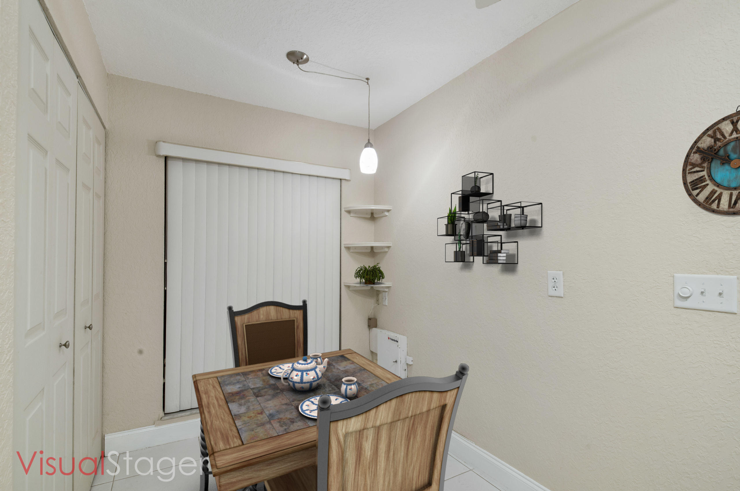 6738 Moonlit Drive Delray Beach, FL 33446 photo 15