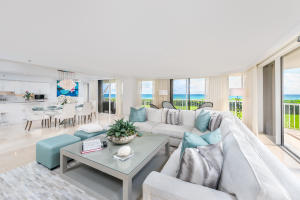 Enclave Of Palm Beach Condo