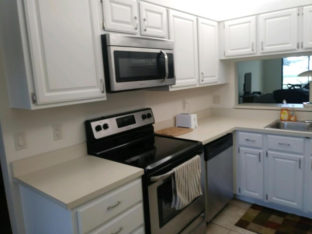Home for sale in Indian Creek Jupiter Florida