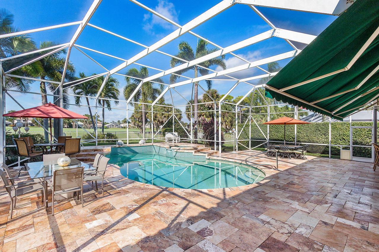 8219 Lakeview Drive West Palm Beach, FL 33412 photo 27