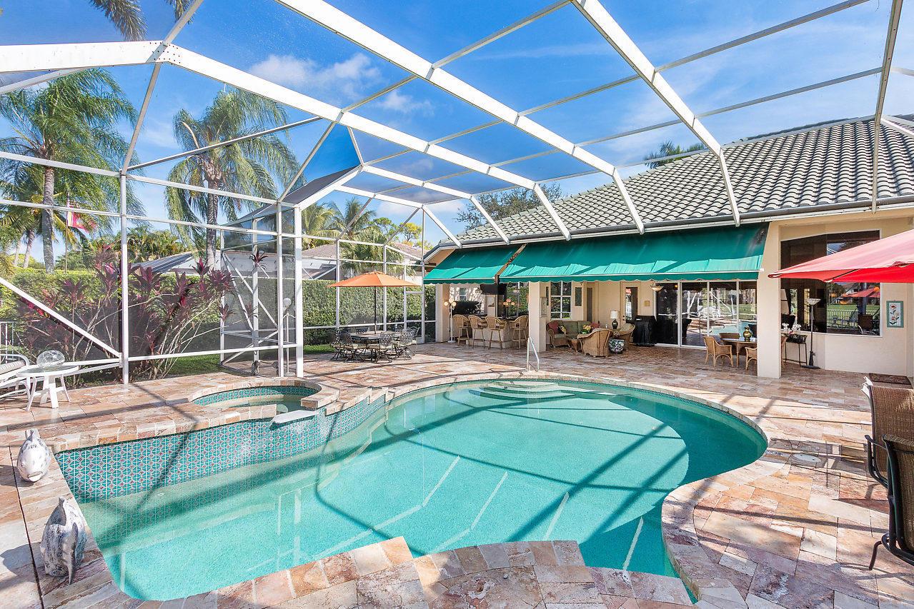 8219 Lakeview Drive West Palm Beach, FL 33412 photo 28