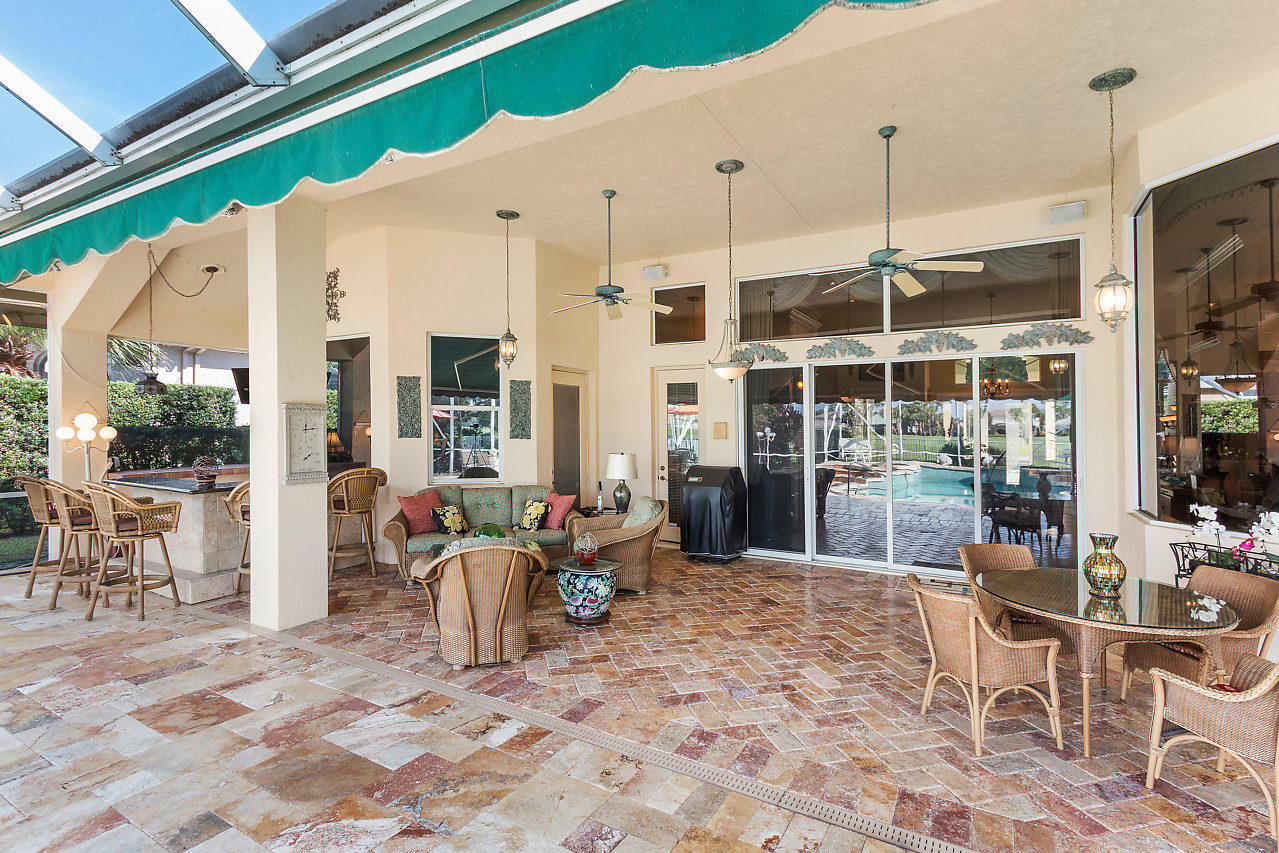 8219 Lakeview Drive West Palm Beach, FL 33412 photo 30