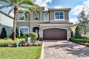 DAKOTA home 9676 Sterling Shores Street Delray Beach FL 33446