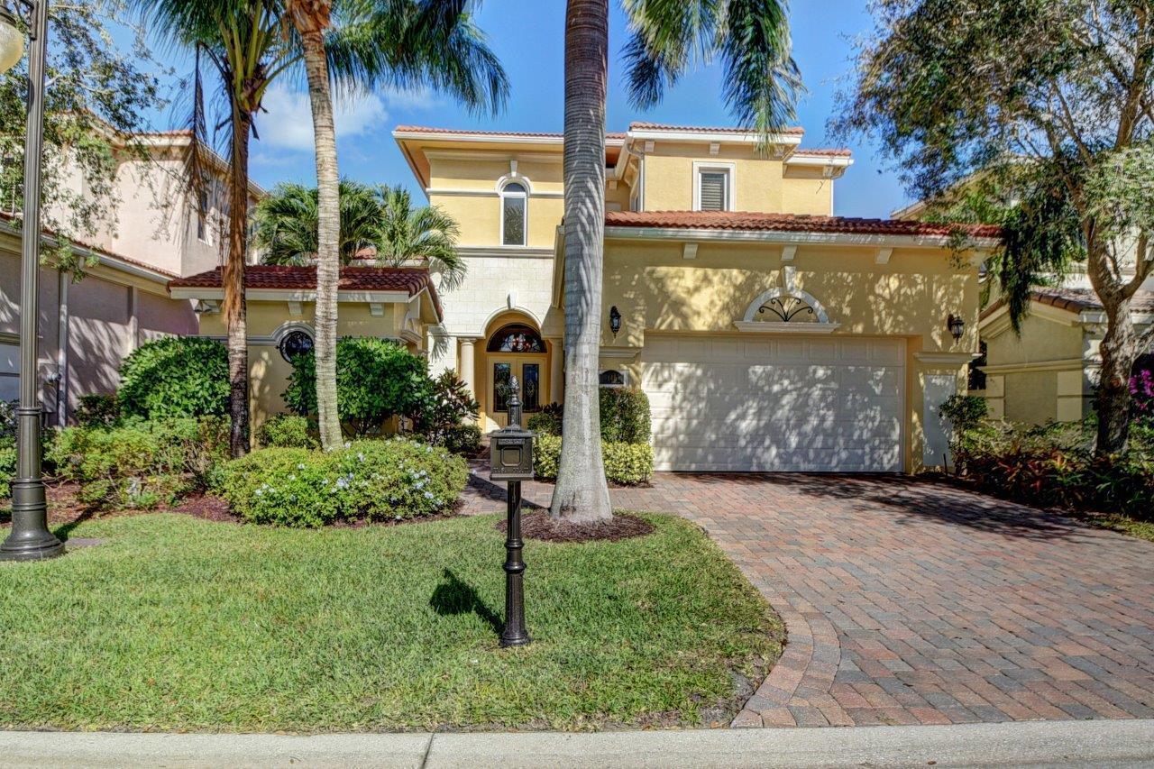 146 Viera Drive, Palm Beach Gardens, Florida 33418, 4 Bedrooms Bedrooms, ,4.1 BathroomsBathrooms,A,Single family,Viera,RX-10483934
