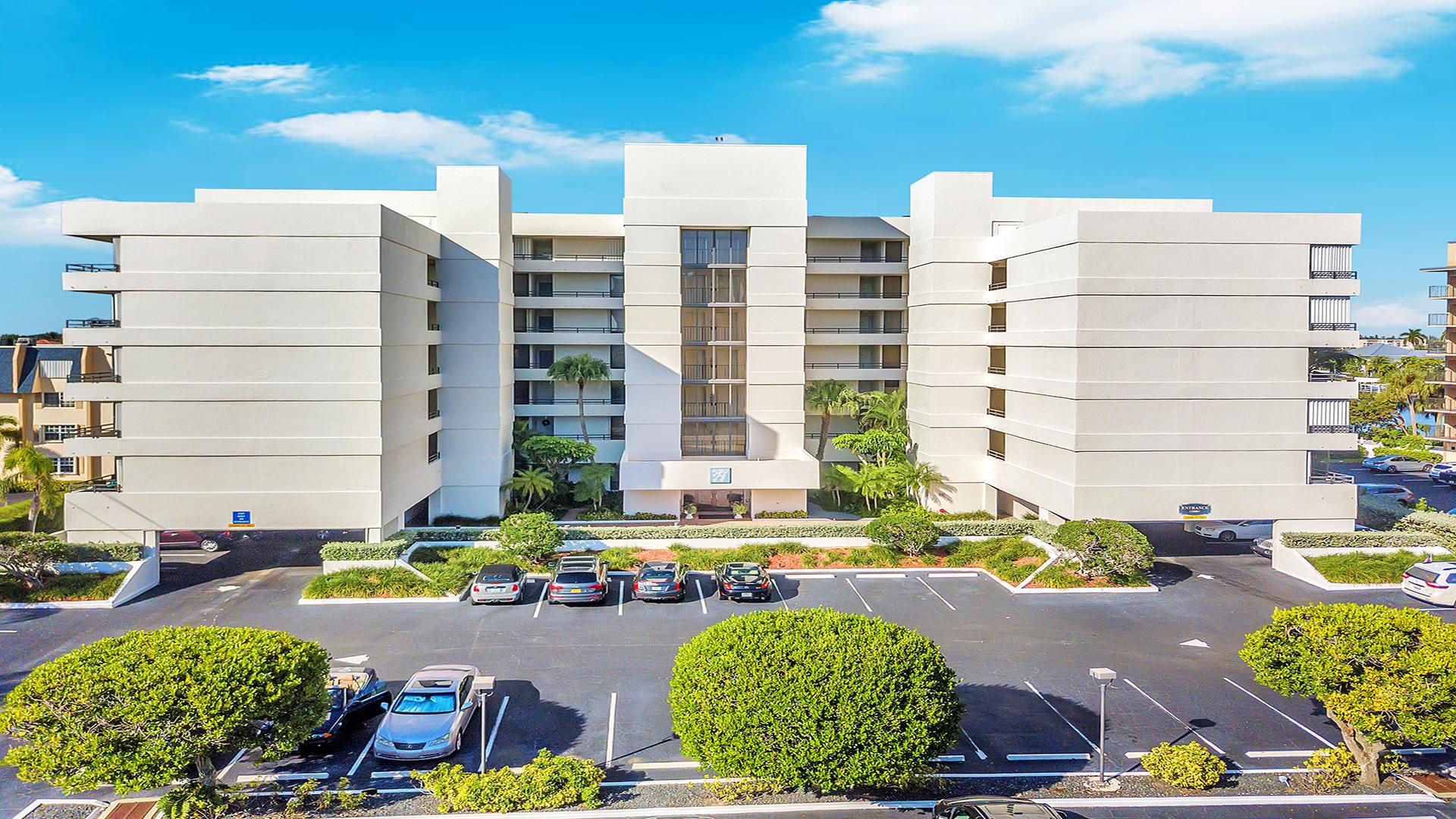 3555 S Ocean Boulevard 511 South Palm Beach, FL 33480 photo 38