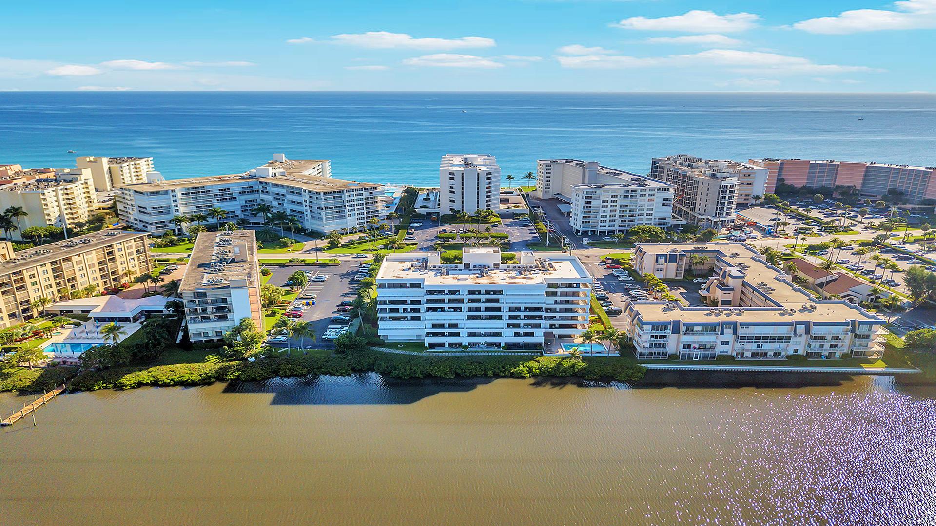 3555 S Ocean Boulevard 511 South Palm Beach, FL 33480 photo 37