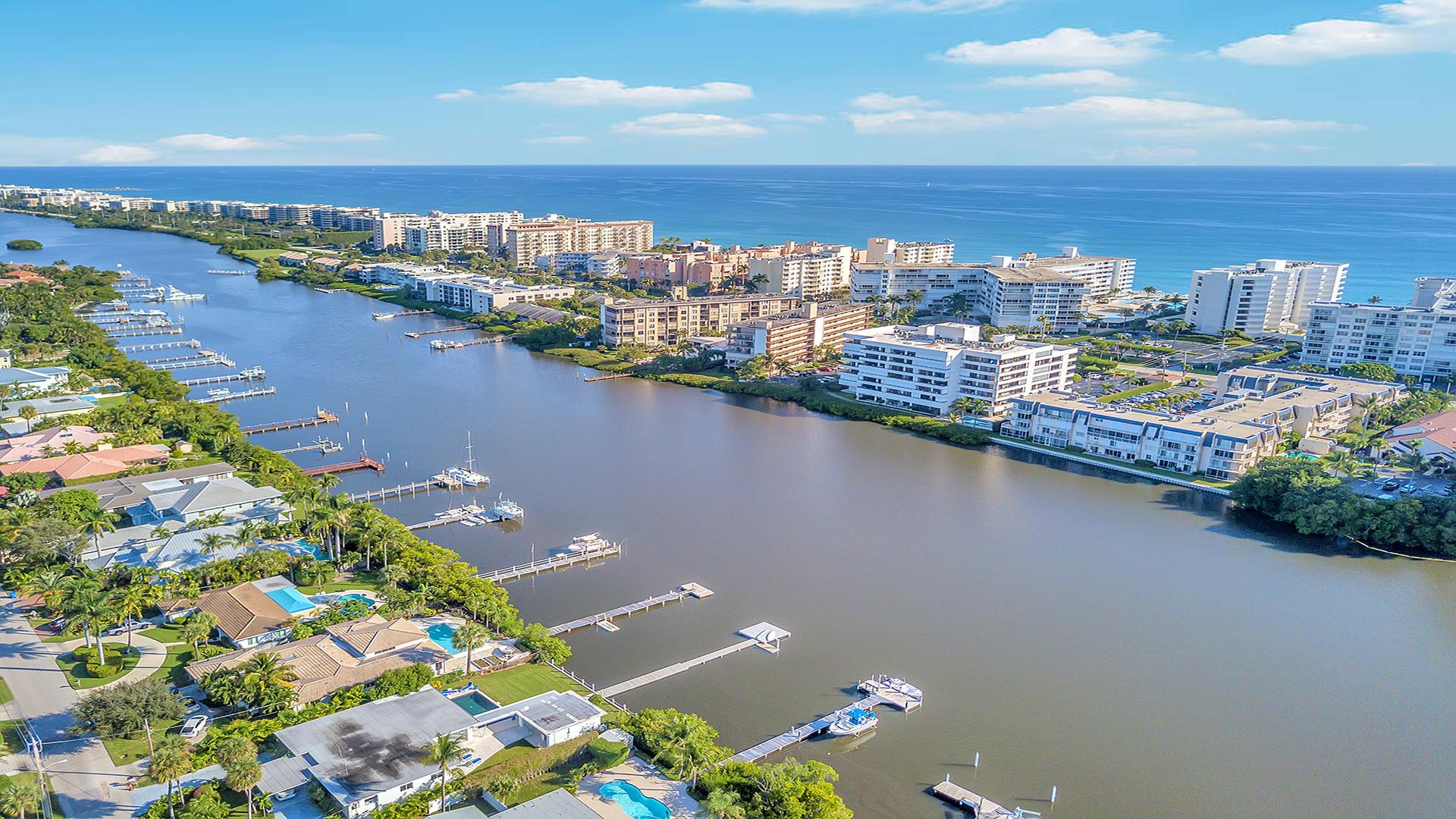 3555 S Ocean Boulevard 511 South Palm Beach, FL 33480 photo 36