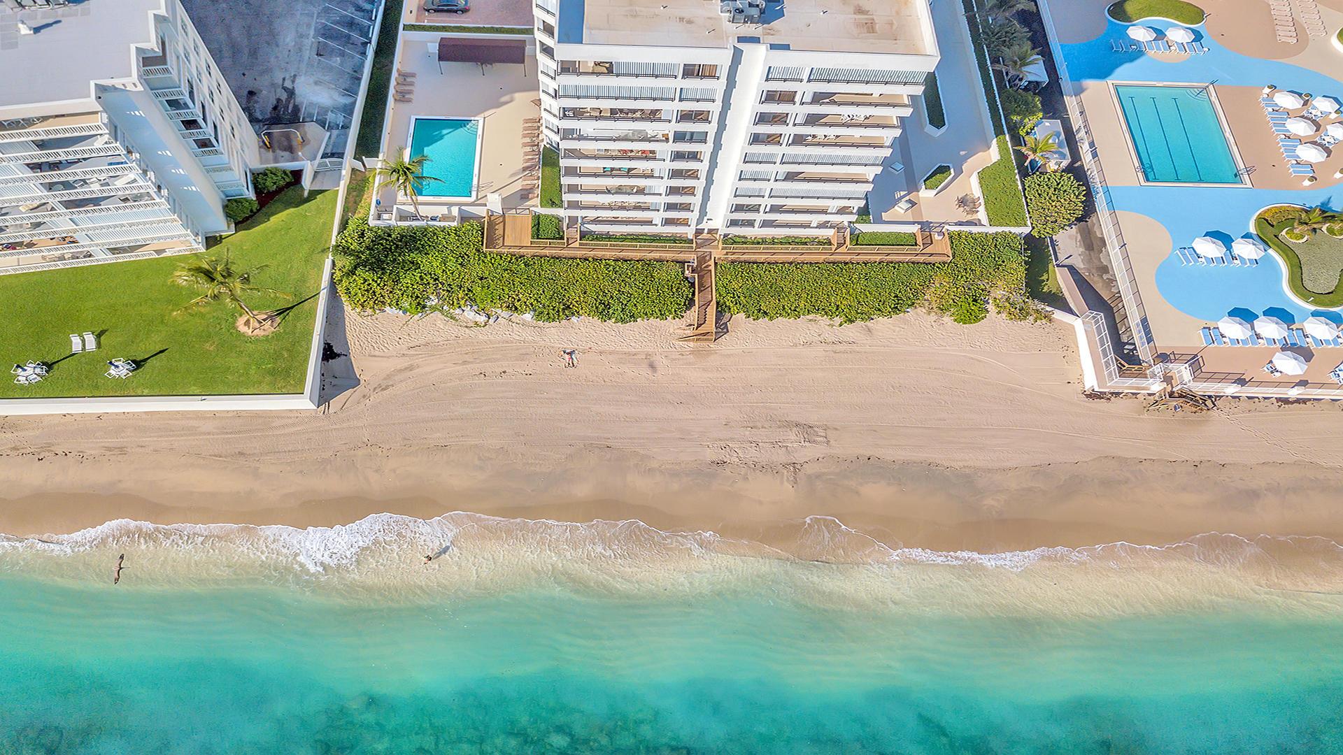 3555 S Ocean Boulevard 511 South Palm Beach, FL 33480 photo 23