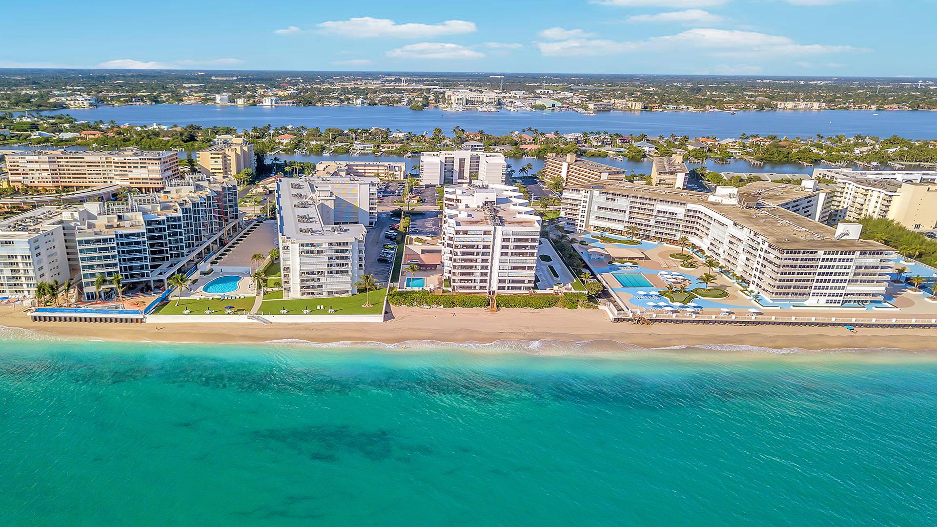 3555 S Ocean Boulevard 511 South Palm Beach, FL 33480 photo 2