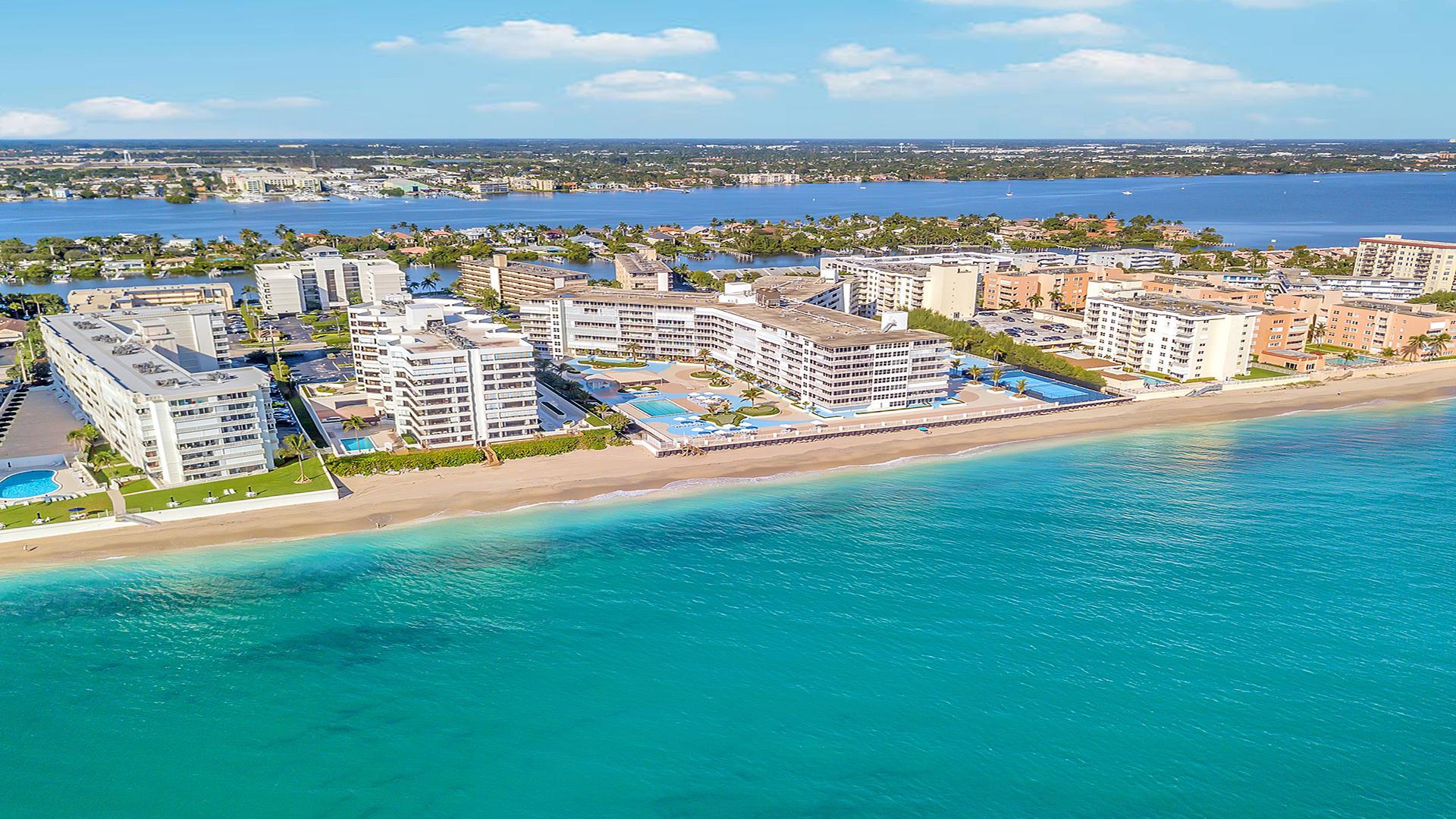 3555 S Ocean Boulevard 511 South Palm Beach, FL 33480 photo 9