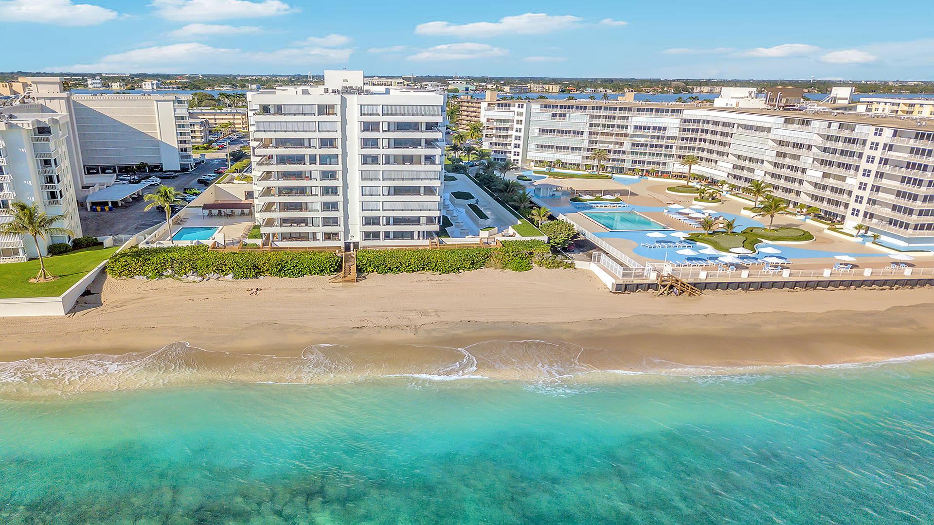 3555 S Ocean Boulevard 511 South Palm Beach, FL 33480 photo 10