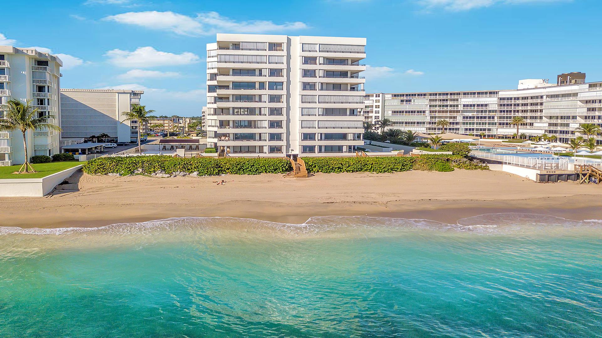 3555 S Ocean Boulevard 511 South Palm Beach, FL 33480 photo 26