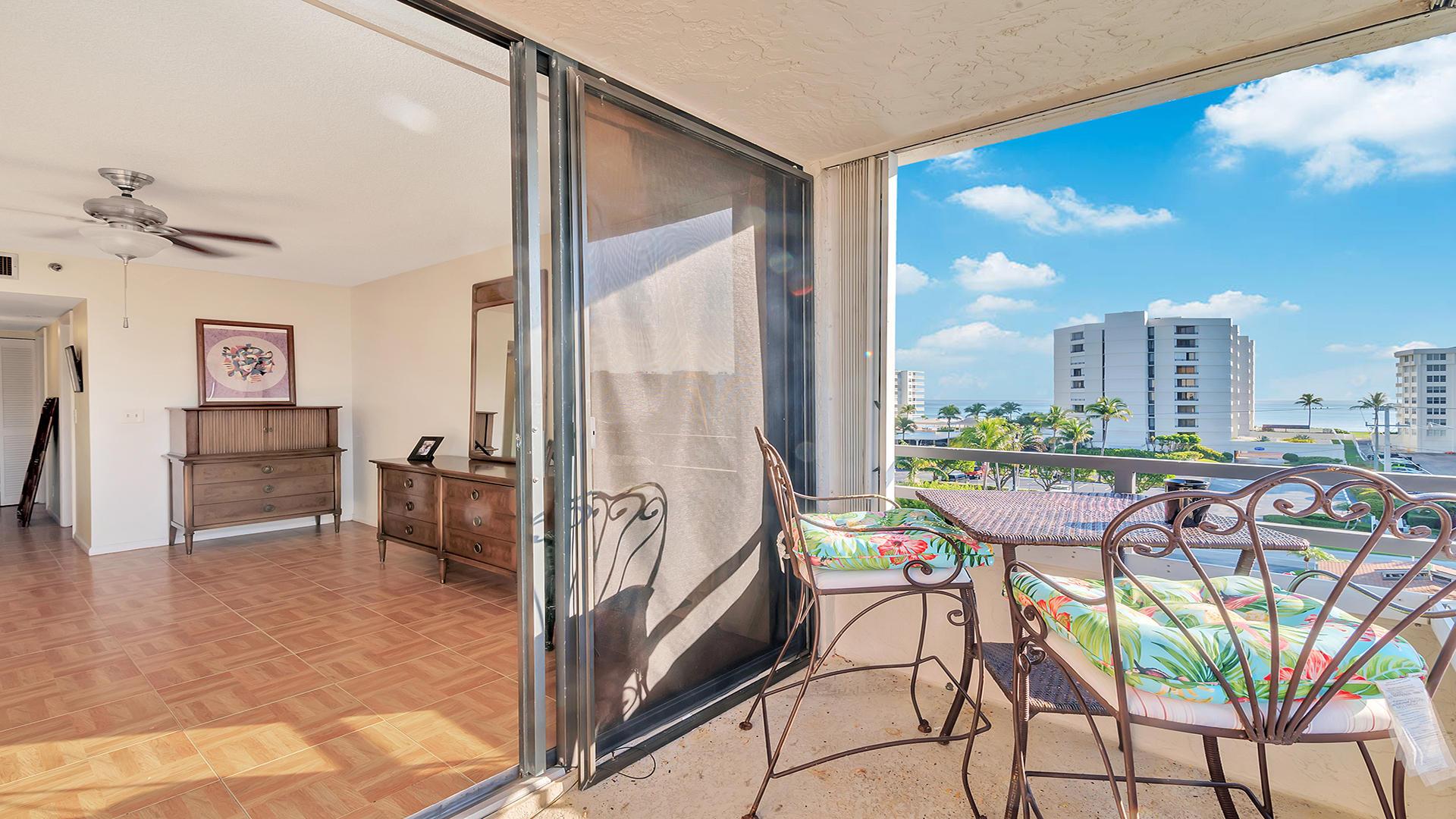 3555 S Ocean Boulevard 511 South Palm Beach, FL 33480 photo 8
