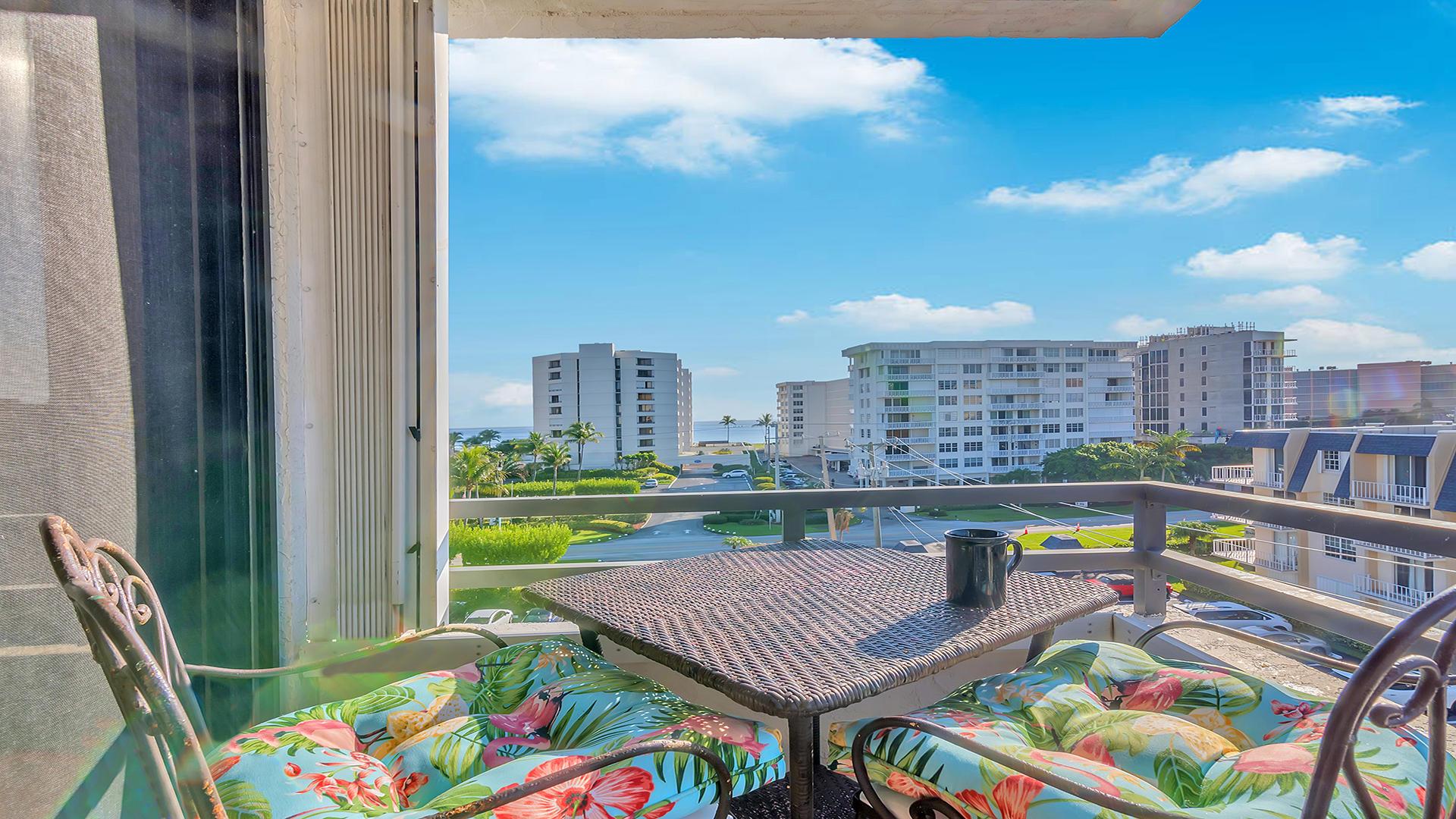 3555 S Ocean Boulevard 511 South Palm Beach, FL 33480 photo 3