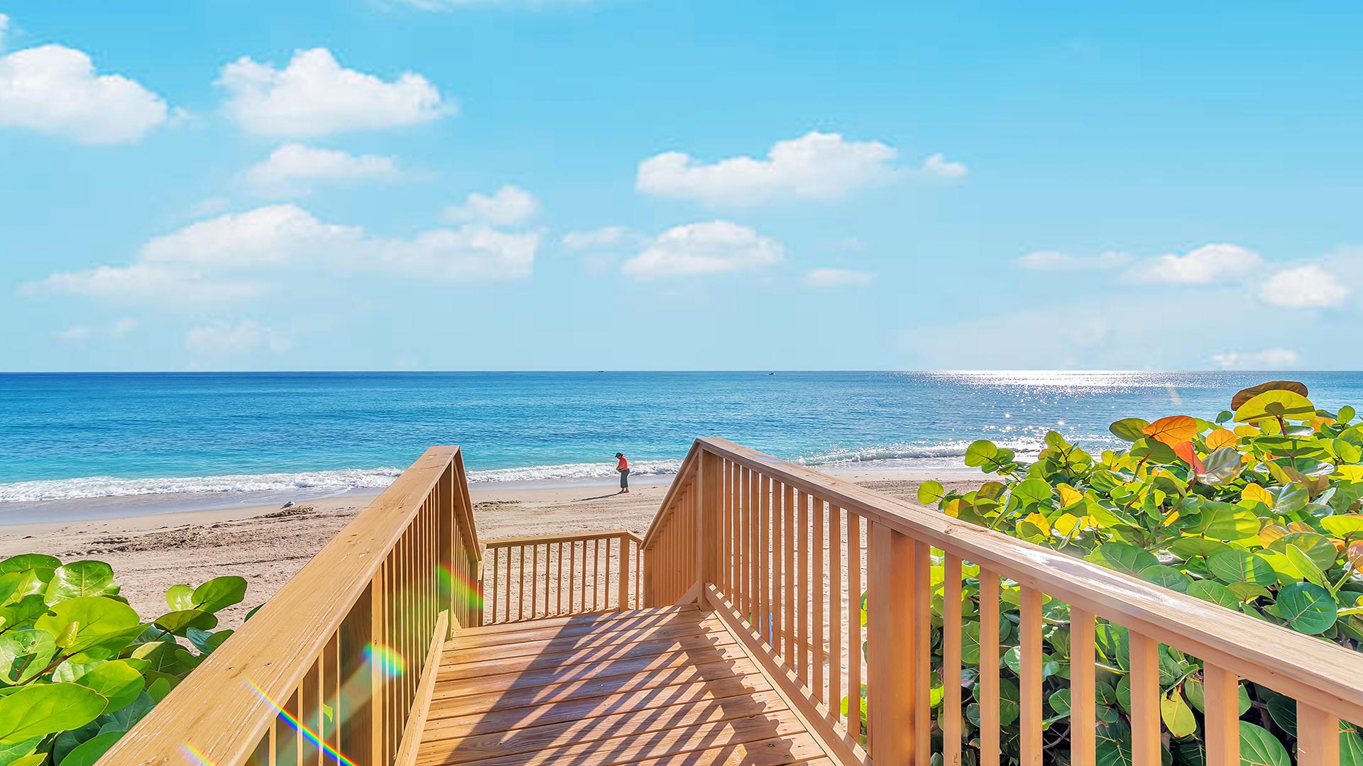 3555 S Ocean Boulevard 511 South Palm Beach, FL 33480 photo 24