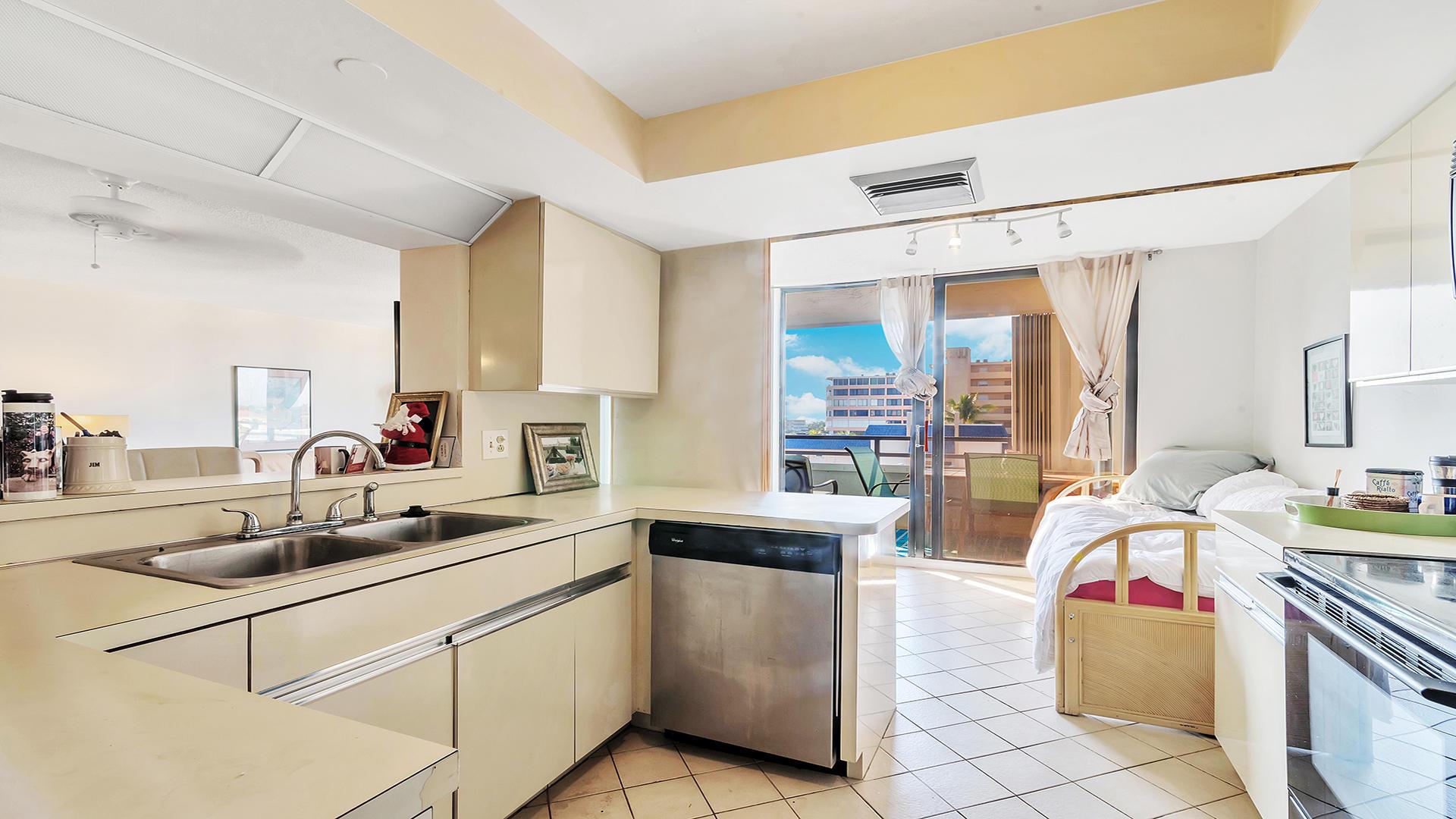 3555 S Ocean Boulevard 511 South Palm Beach, FL 33480 photo 17