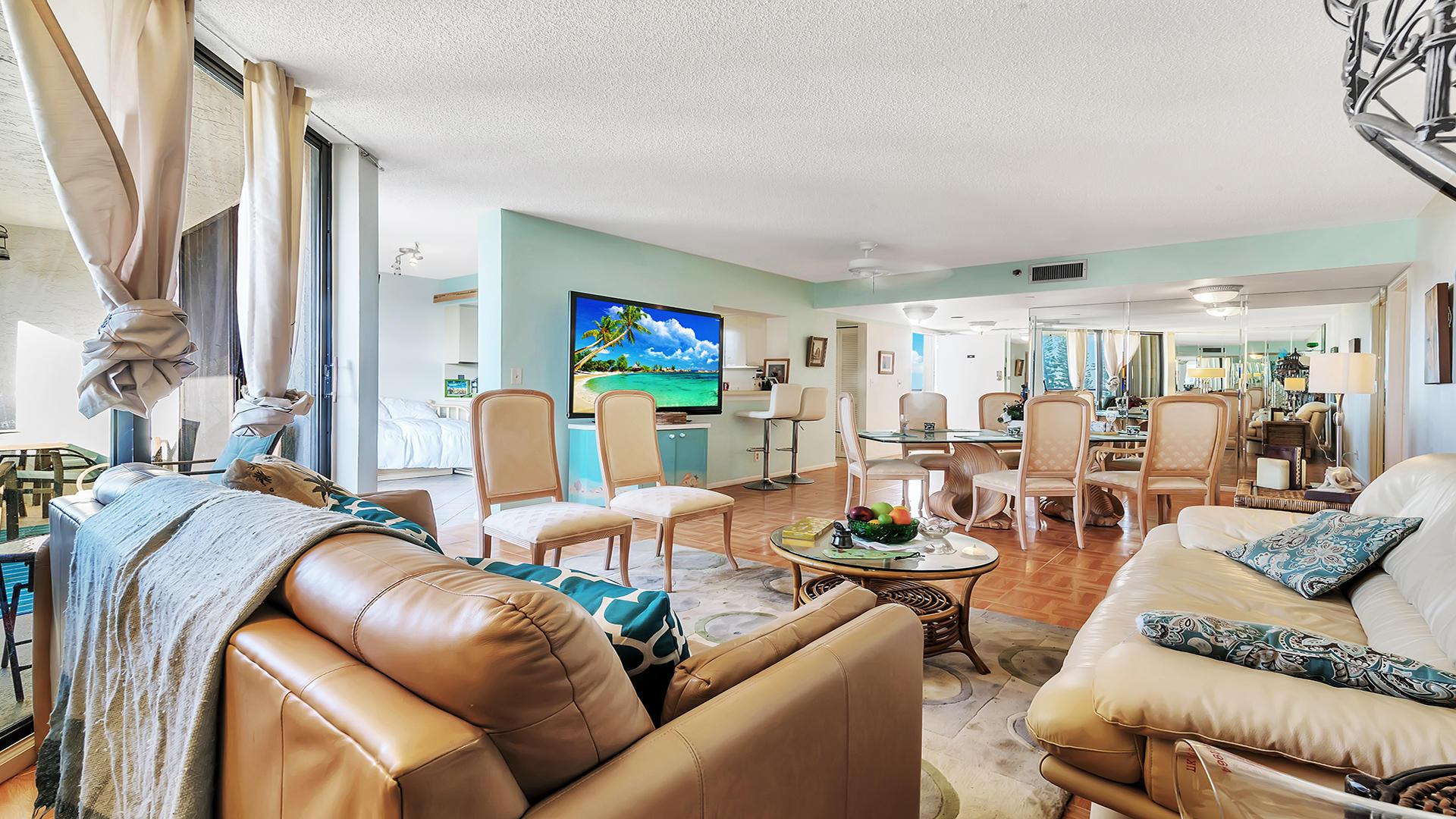 3555 S Ocean Boulevard 511 South Palm Beach, FL 33480 photo 5