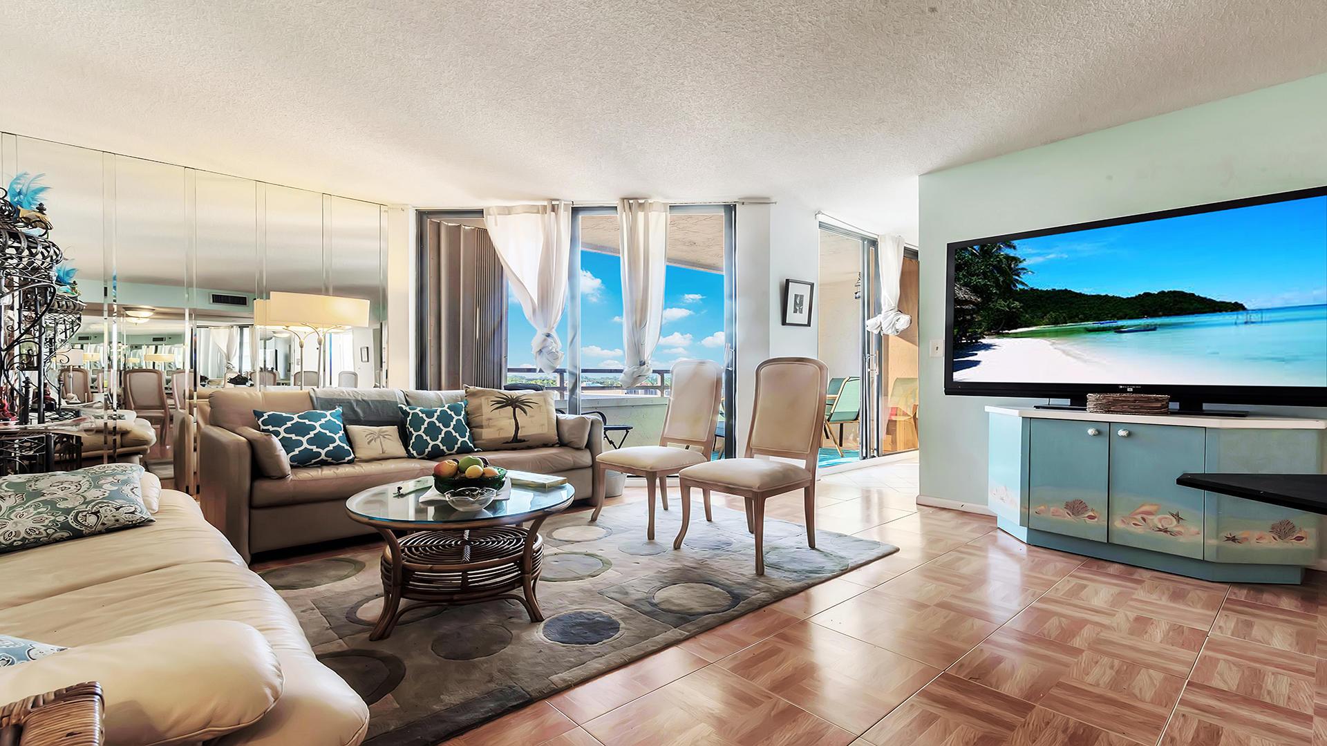 3555 S Ocean Boulevard 511 South Palm Beach, FL 33480 photo 4
