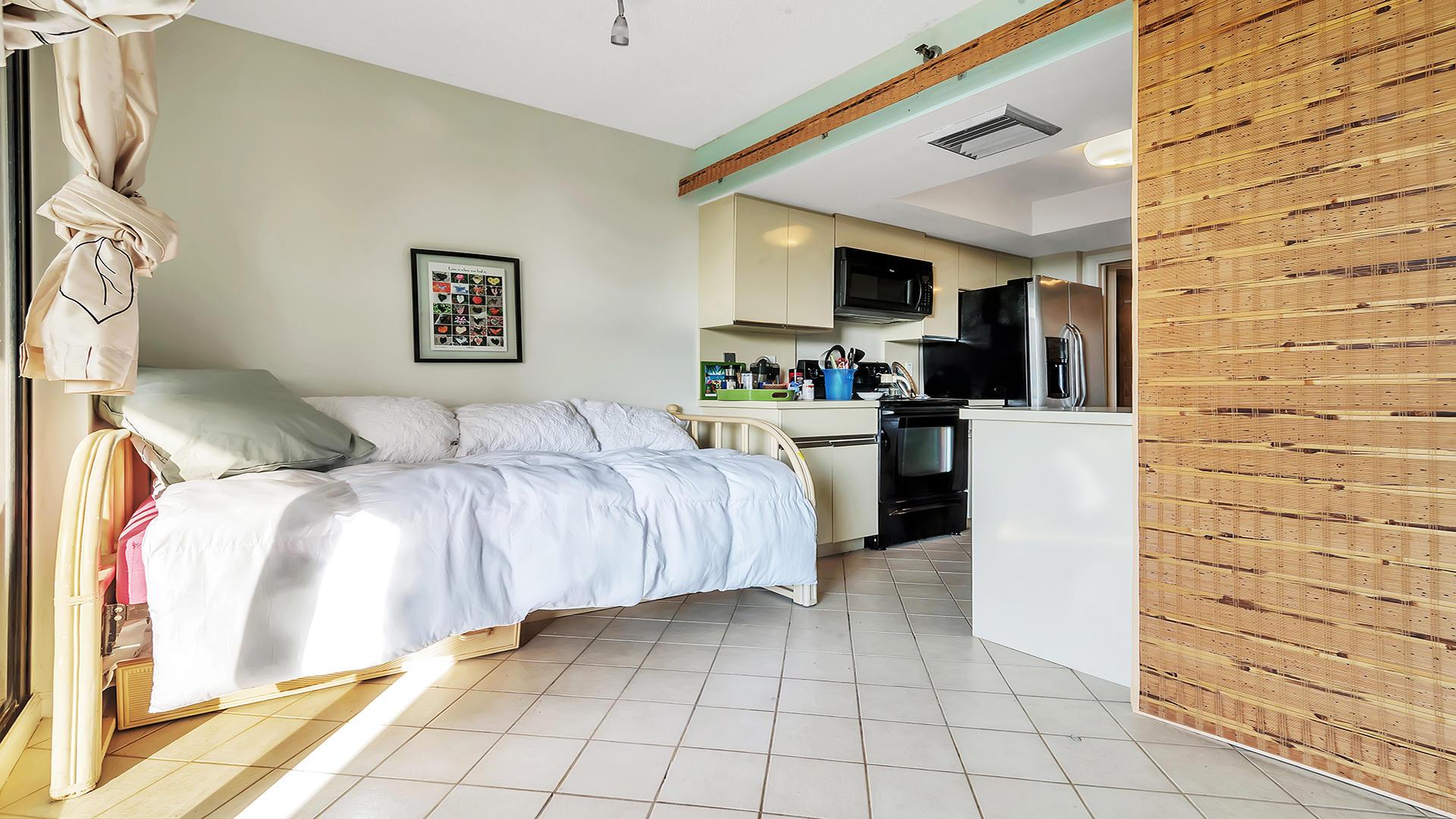 3555 S Ocean Boulevard 511 South Palm Beach, FL 33480 photo 12