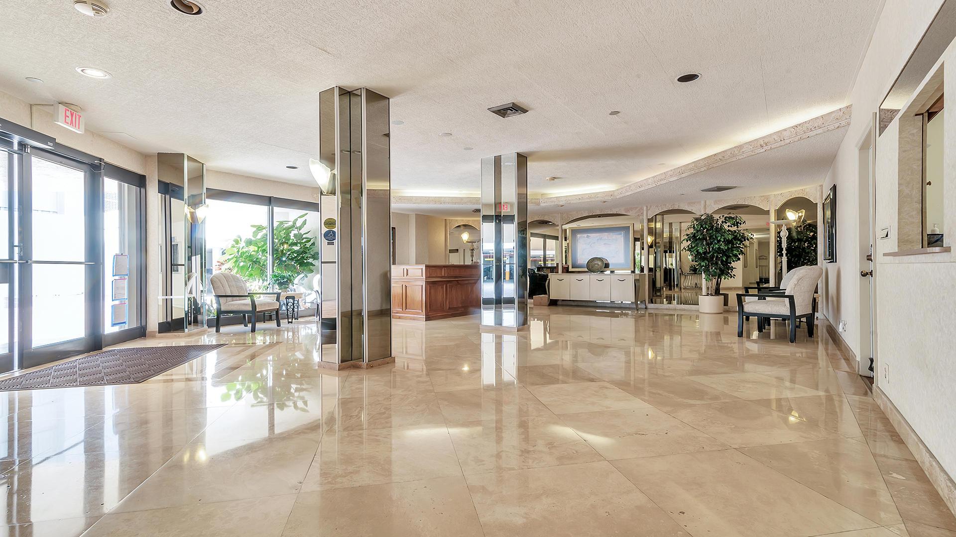 3555 S Ocean Boulevard 511 South Palm Beach, FL 33480 photo 35