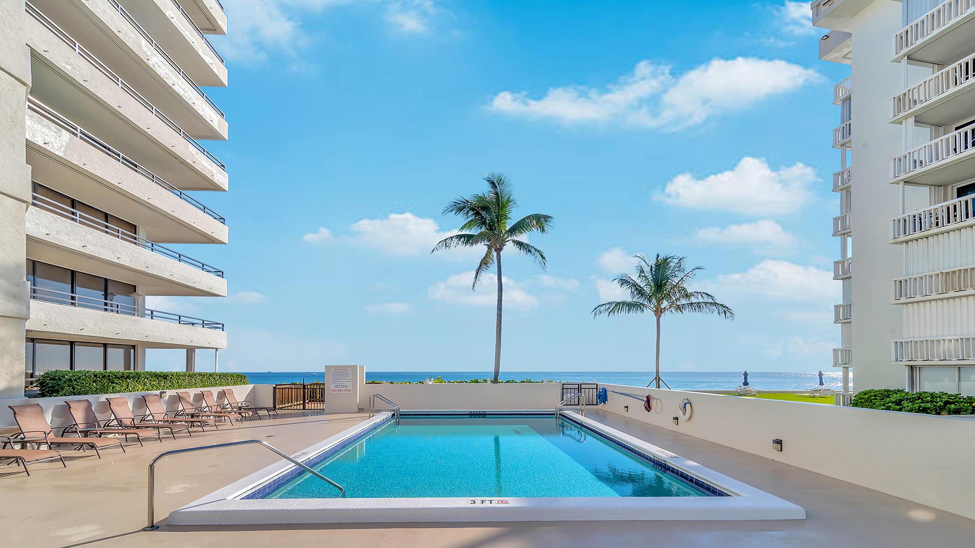 3555 S Ocean Boulevard 511 South Palm Beach, FL 33480 photo 29
