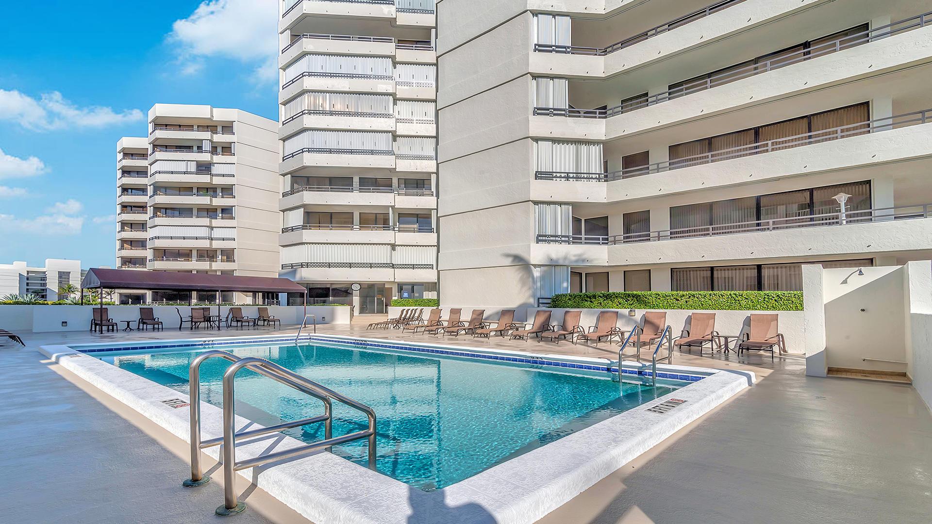 3555 S Ocean Boulevard 511 South Palm Beach, FL 33480 photo 30