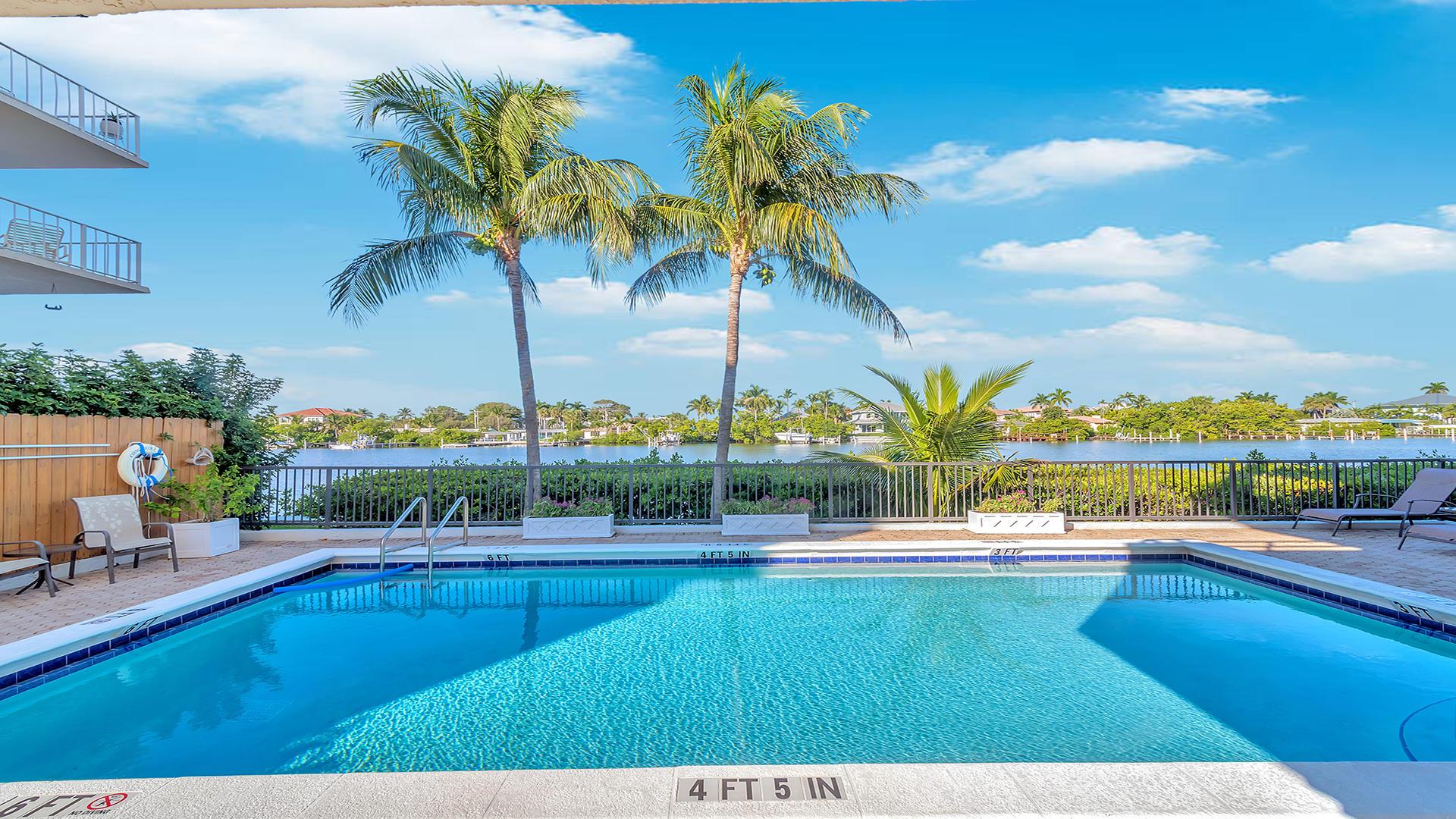 3555 S Ocean Boulevard 511 South Palm Beach, FL 33480 photo 31