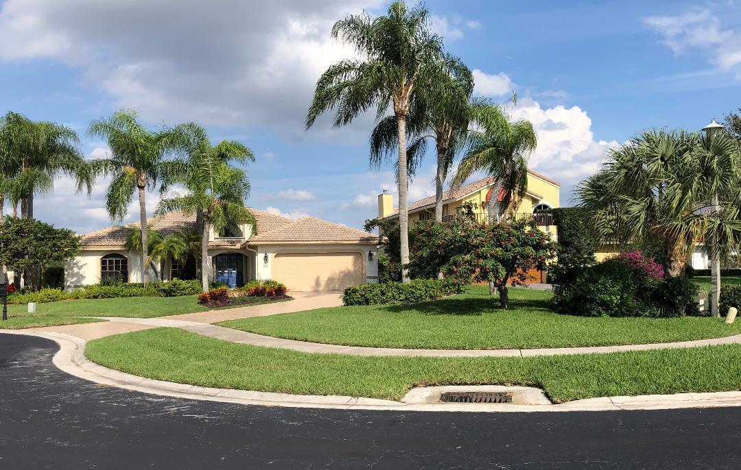 Home for sale in La Joya Boca Raton Florida