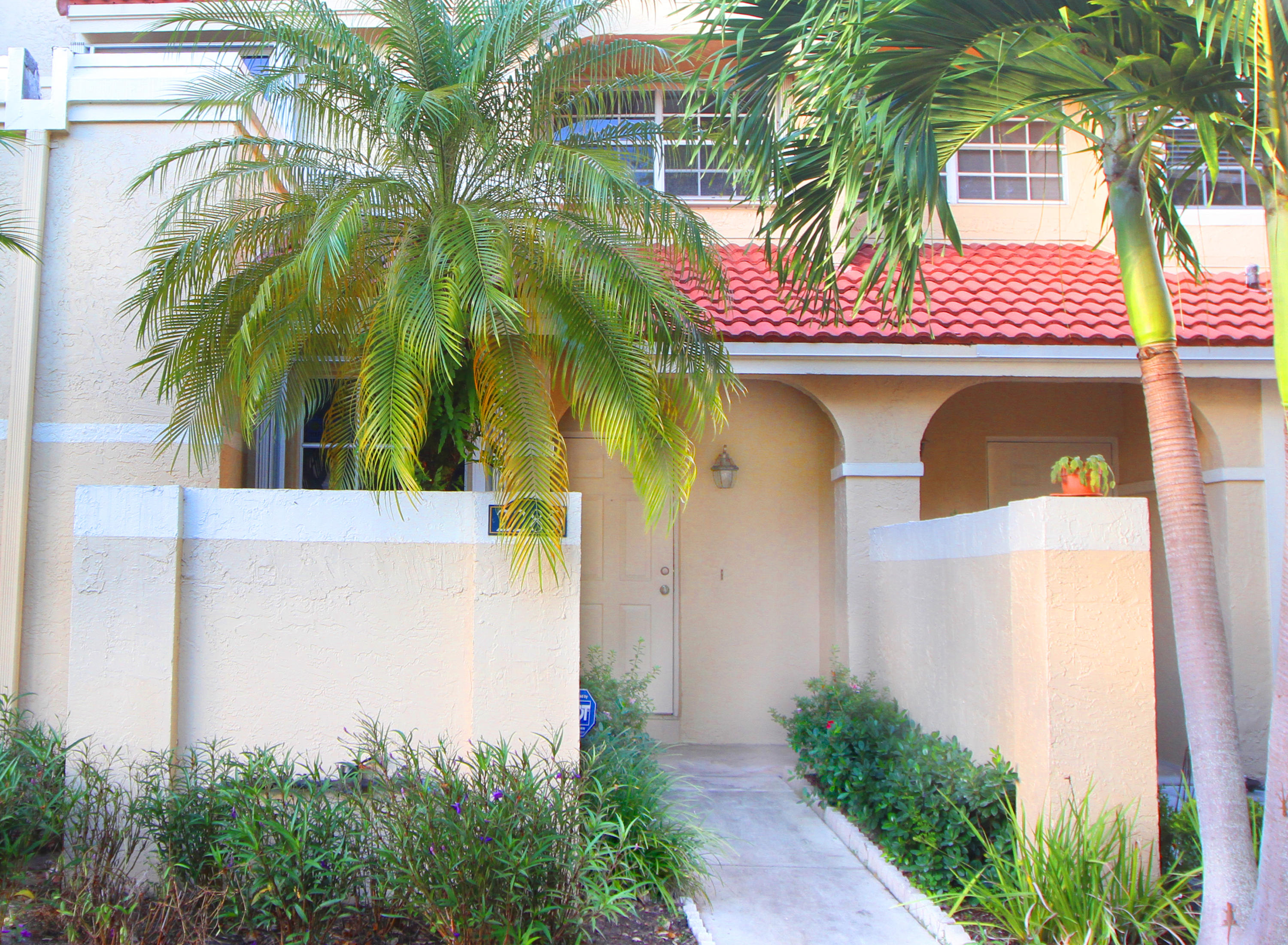 Home for sale in LAKES OF DEER CREEK Deerfield Beach Florida
