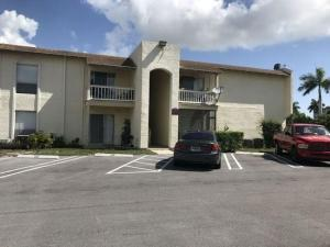 1500 N Congress Avenue C 20 West Palm Beach, FL 33401