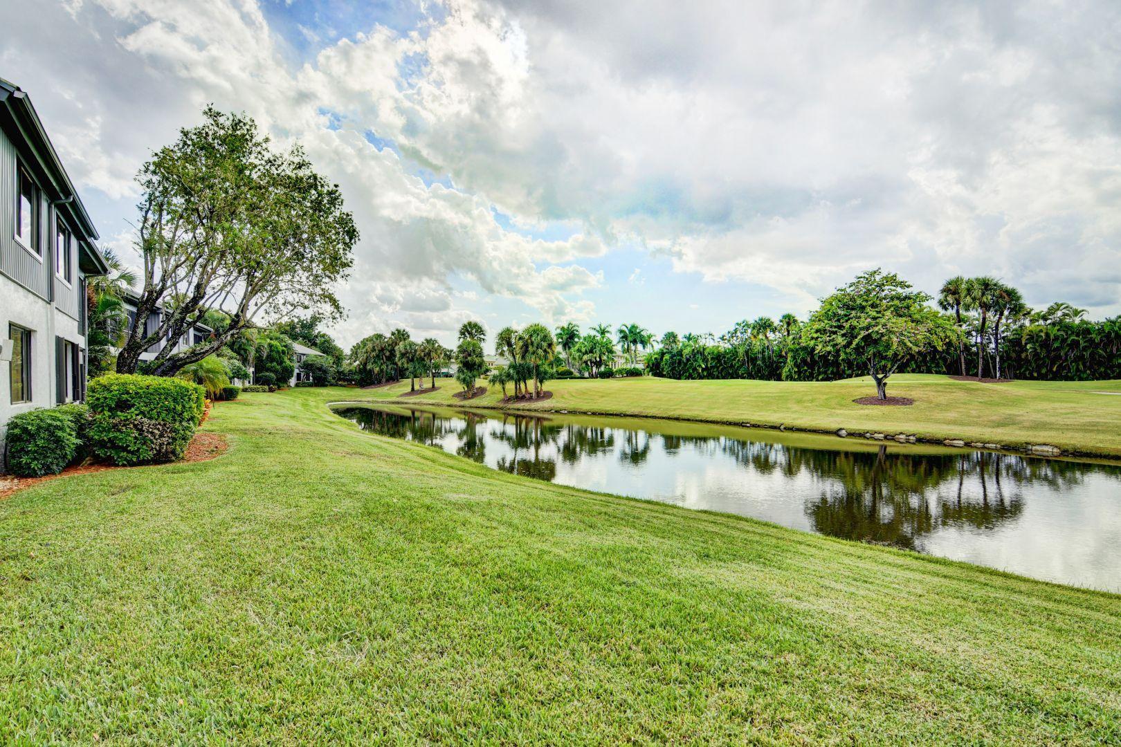 21247 Clubside Drive D  Boca Raton, FL 33434
