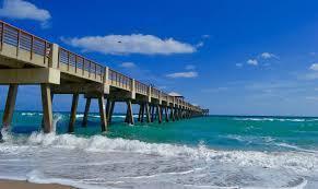 JUNO DUNES JUNO BEACH