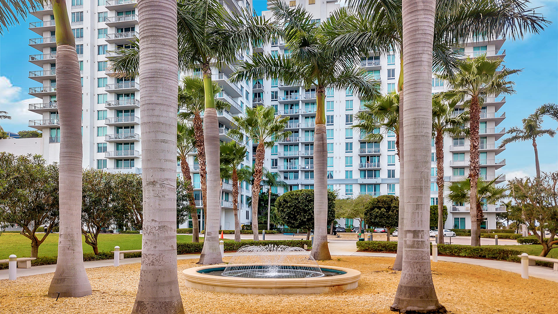 300 S Australian Avenue 806 West Palm Beach, FL 33401 photo 22