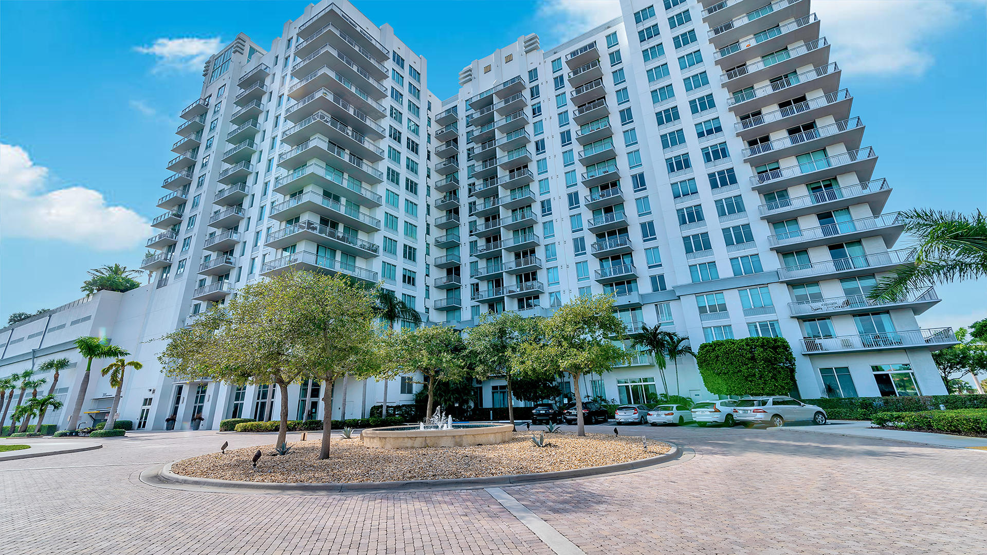 300 S Australian Avenue 806 West Palm Beach, FL 33401 photo 30