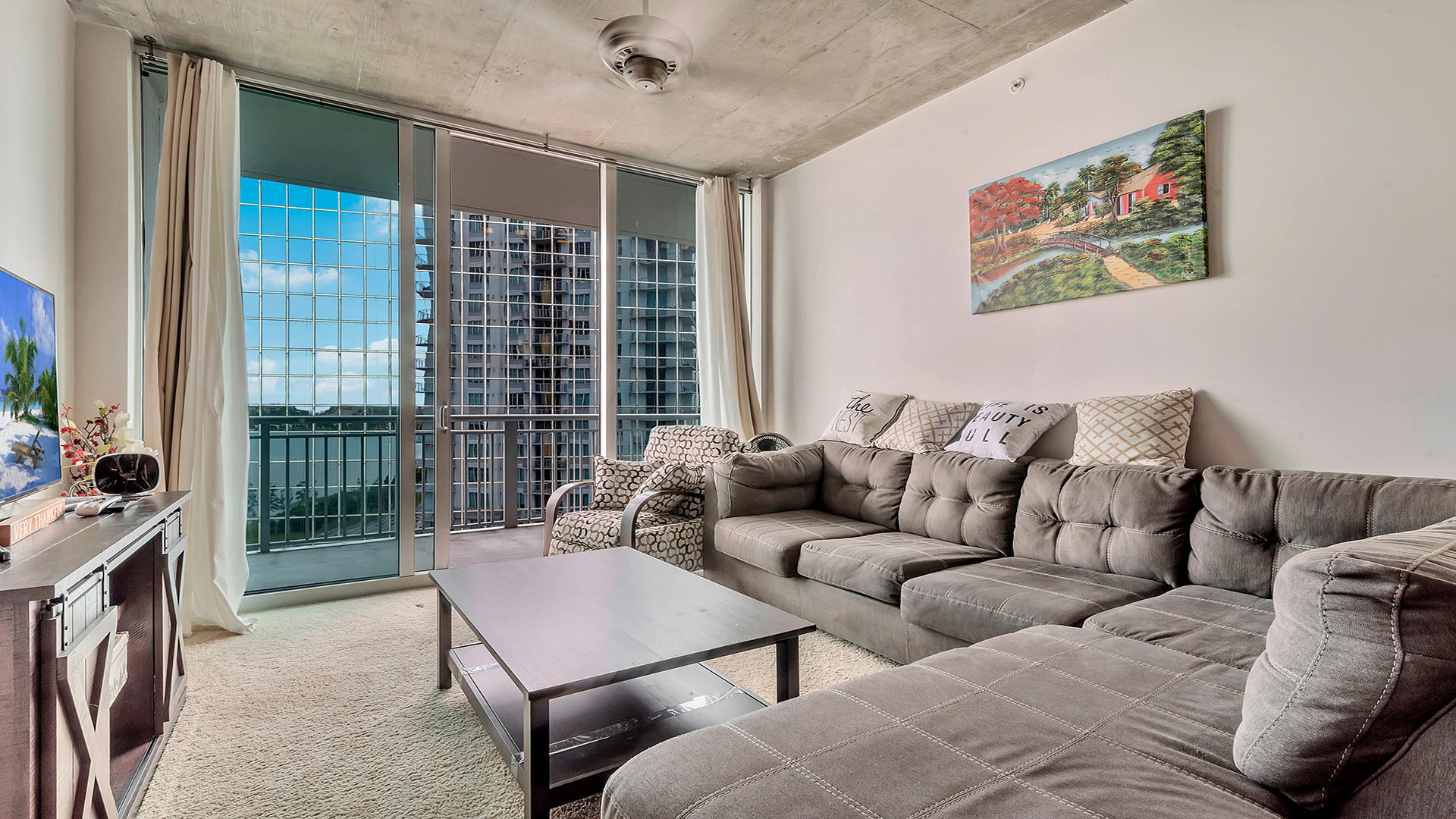 300 S Australian Avenue 806 West Palm Beach, FL 33401 photo 3