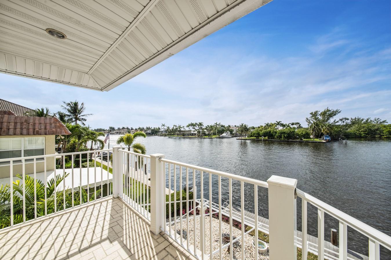 1012 Del Harbour Drive Delray Beach, FL 33483 photo 39