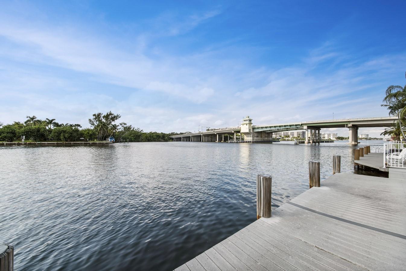1012 Del Harbour Drive Delray Beach, FL 33483 photo 50
