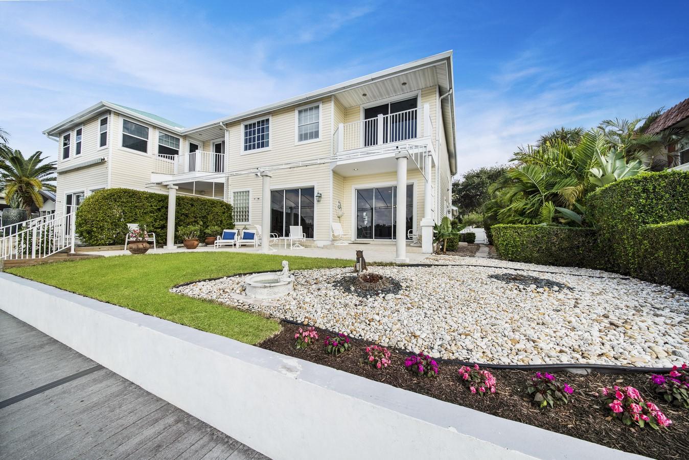 1012 Del Harbour Drive Delray Beach, FL 33483 photo 51