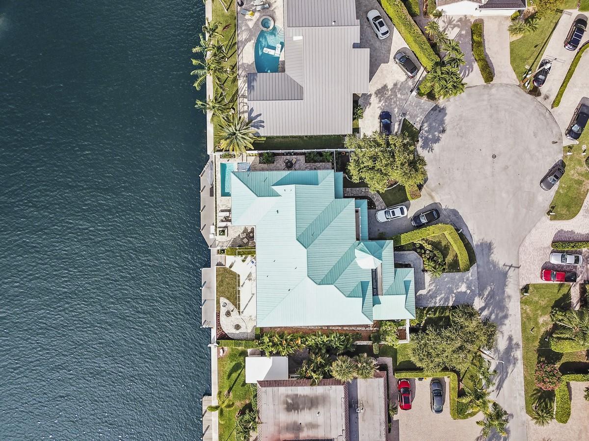 1012 Del Harbour Drive Delray Beach, FL 33483 photo 55
