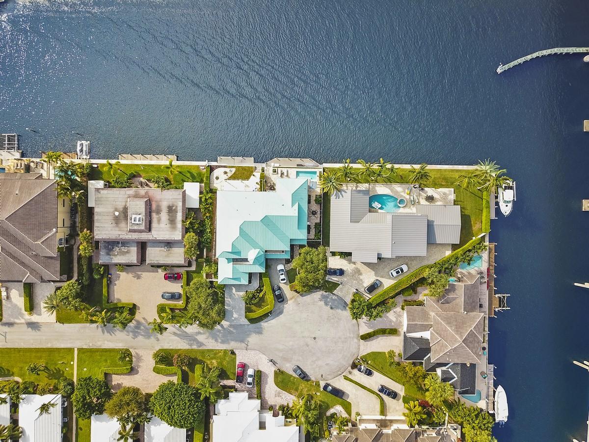 1012 Del Harbour Drive Delray Beach, FL 33483 photo 56