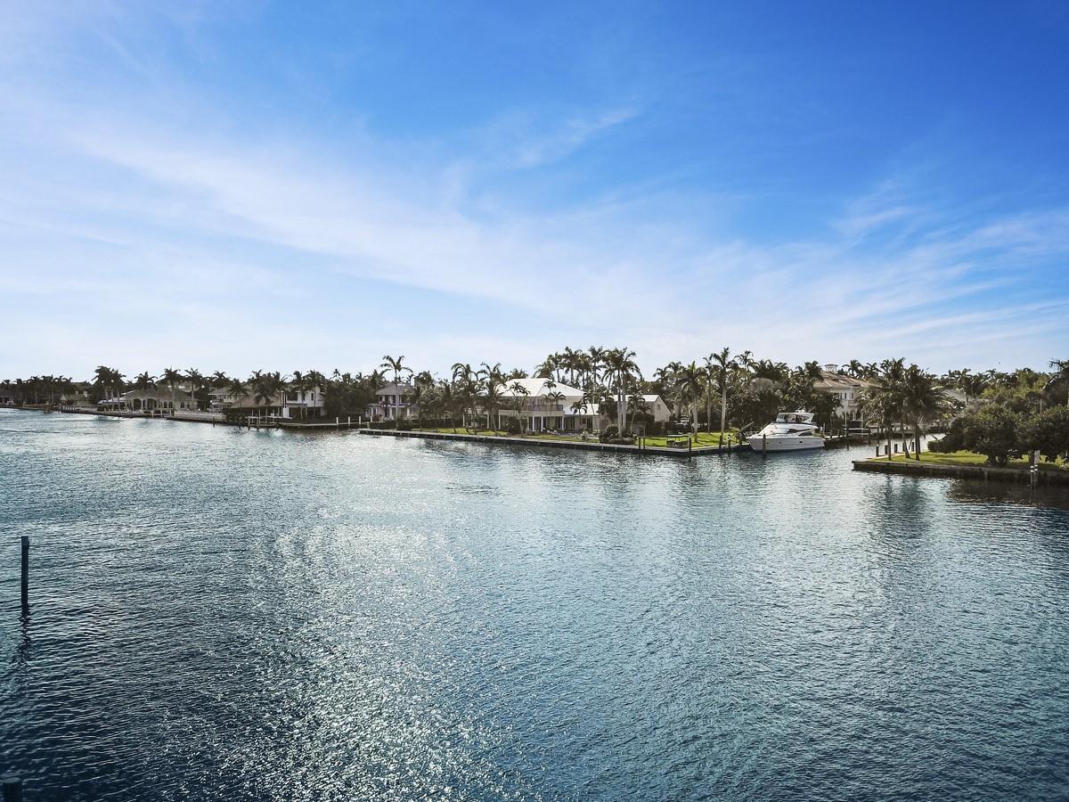 1012 Del Harbour Drive Delray Beach, FL 33483 photo 60